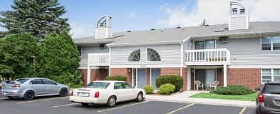 Ashwaubenon Wi Apartments For Rent 113 Apartments Rent Com