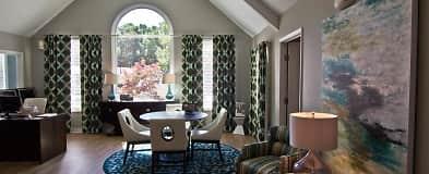 University Suites Apartments For Rent Raleigh Nc Rent Com
