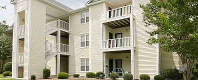 Sumter Sc Apartments For Rent 49 Apartments Rent Com