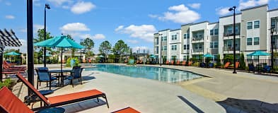 Saint Cloud Fl Studio Apartments For Rent 3 Apartments Rent Com