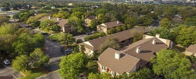 Northwest Austin Apartments For Rent Austin Tx Rentals Rent Com