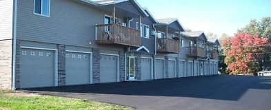 Groovy Watertown Wi Apartments For Rent 283 Apartments Rent Com Beutiful Home Inspiration Ommitmahrainfo