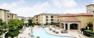League City, TX Apartments for Rent - 144 Apartments | Rent.com® on map of laurel md, map of lafayette la, map of lewiston me, map of kansas city ks, map of lake havasu city az, map of kingston ri, map of las vegas nv, map of lafayette in, map of junction city ks, map of littleton co, map of jersey city nj, map of los lunas nm, parks league city tx, map of kenner la, map of lynnwood wa, map of jefferson city mo, map of johnston ri, map of long beach ms, map of johnson city tn, map of king of prussia pa,