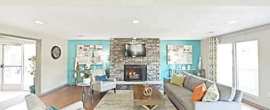 Maryville Tn Studio Apartments For Rent 26 Apartments Rent Com