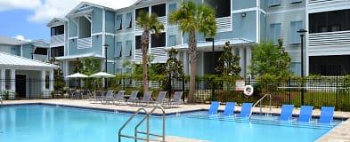 Pleasing Pensacola Fl 3 Bedroom Apartments For Rent 25 Apartments Interior Design Ideas Apansoteloinfo