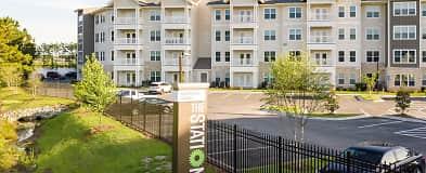Grovetown Ga Apartments For Rent 22 Apartments Rent Com