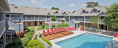 Lake Geneva Fl Apartments For Rent 237 Apartments Rent Com