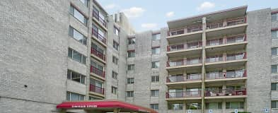 Roland Park, MD Apartments for Rent - 594 Apartments - Page ...