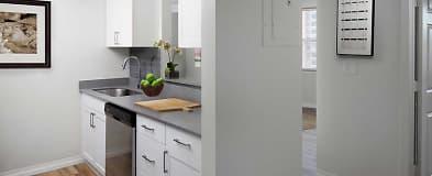 Providence Ri Apartments For Rent 295 Apartments Rent Com