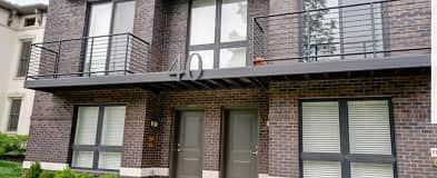 Incredible Short North Apartments For Rent Columbus Oh Rent Com Home Interior And Landscaping Mentranervesignezvosmurscom
