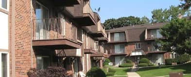 Mount Greenwood Apartments For Rent Chicago Il Rent Com