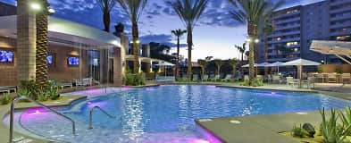 Las Vegas Nv Apartments For Rent 770 Apartments Rent Com