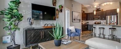 Phoenix, AZ Furnished Apartments for Rent   Rent com®