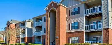 Miraculous Columbus Ga Apartments For Rent 180 Apartments Rent Com Interior Design Ideas Gentotryabchikinfo