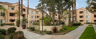 Redondo Beach Ca Apartments For Rent 297 Apartments Rent Com