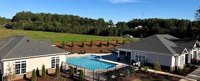 Mebane, NC Apartments for Rent - 221 Apartments | Rent com®
