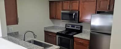 Scottsdale Az Apartments For Rent 865 Apartments Rent Com