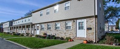 Cool Austintown Oh Apartments For Rent 110 Apartments Rent Com Download Free Architecture Designs Grimeyleaguecom