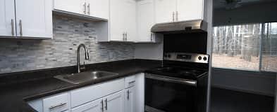 Peachy Hampton Va Townhouses For Rent 34 Townhouses Rent Com Interior Design Ideas Jittwwsoteloinfo