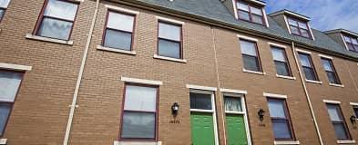 Philadelphia, PA Cheap Apartments for Rent - 1715 Apartments