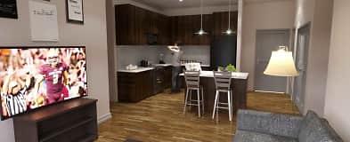San Marcos, TX Pet Friendly Apartments for Rent - 113