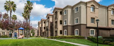 Otay Ranch Village West Apartments for Rent   Chula Vista ...