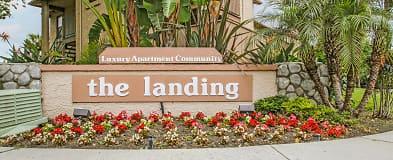 Ontario Ca Apartments For Rent 265 Apartments Rent Com
