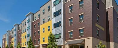 La Crosse, WI Apartments for Rent - 71 Apartments | Rent com®