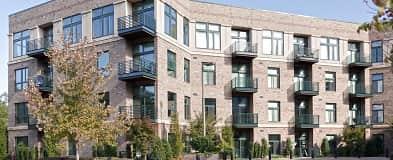 The Oaks Apartments for Rent | Chapel Hill, NC | Rent com®