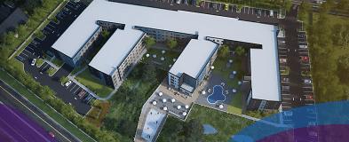 North Tonawanda Ny 3 Bedroom Apartments For Rent 37 Apartments Rent Com