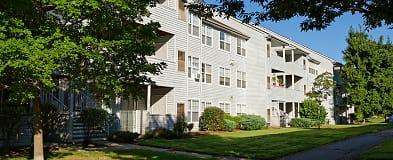 Dover, DE Apartments for Rent - 52 Apartments | Rent.com®