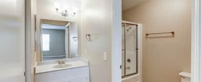 Fullerton Ca 2 Bedroom Apartments For Rent 90 Apartments Rent Com