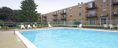 Surprising Austintown Oh Apartments For Rent 110 Apartments Rent Com Download Free Architecture Designs Grimeyleaguecom