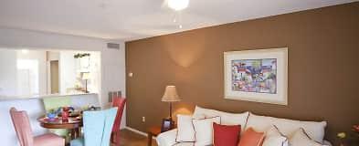 Palmetto, FL Cheap Apartments for Rent - 89 Apartments