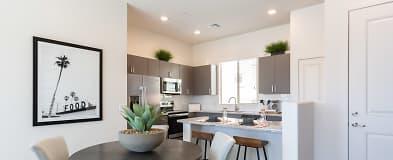 Surprise Az Apartments For Rent 27 Apartments Rent Com