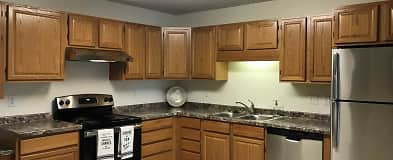 2 Bedroom Apartments In Village West Fargo Nd Page 2 Rent Com