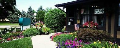 Woodhaven, MI Apartments for Rent - 112 Apartments | Rent com®