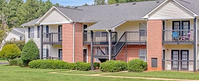Morrow, GA Apartments for Rent - 105 Apartments | Rent com®