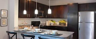 Cincinnati Oh 2 Bedroom Apartments For Rent 303 Apartments Rent Com