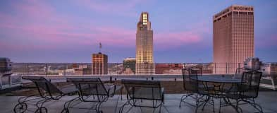 Downtown Apartments For Rent Omaha Ne Rent Com