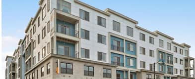 Beverly, MA Apartments for Rent - 96 Apartments   Rent com®