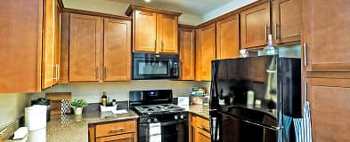 Prime Lawrence Ma Apartments For Rent 50 Apartments Rent Com Download Free Architecture Designs Scobabritishbridgeorg