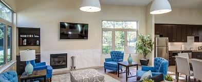 80225f7cb0b555150923e5735fc2626e - Condos For Rent Heather Gardens Aurora Co