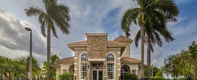 Coconut Creek Fl Apartments For Rent 656 Apartments Rent Com