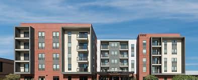 Phoenix, AZ Studio Apartments for Rent - 108 Apartments