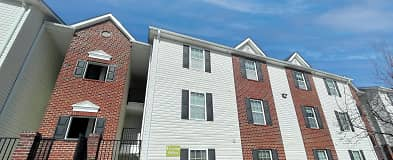 Greensboro Nc Cheap Apartments For Rent 245 Apartments Rent Com
