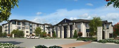 Kissimmee Fl Apartments For Rent 396 Apartments Rent Com
