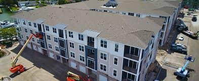 Virginia Beach Va 1 Bedroom Apartments For Rent 170 Apartments Rent Com