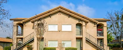 Parkwood Ca Apartments For Rent 230 Apartments Page 2 Rent Com