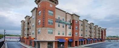 Harrisonburg Va 1 Bedroom Apartments For Rent 9 Apartments Rent Com